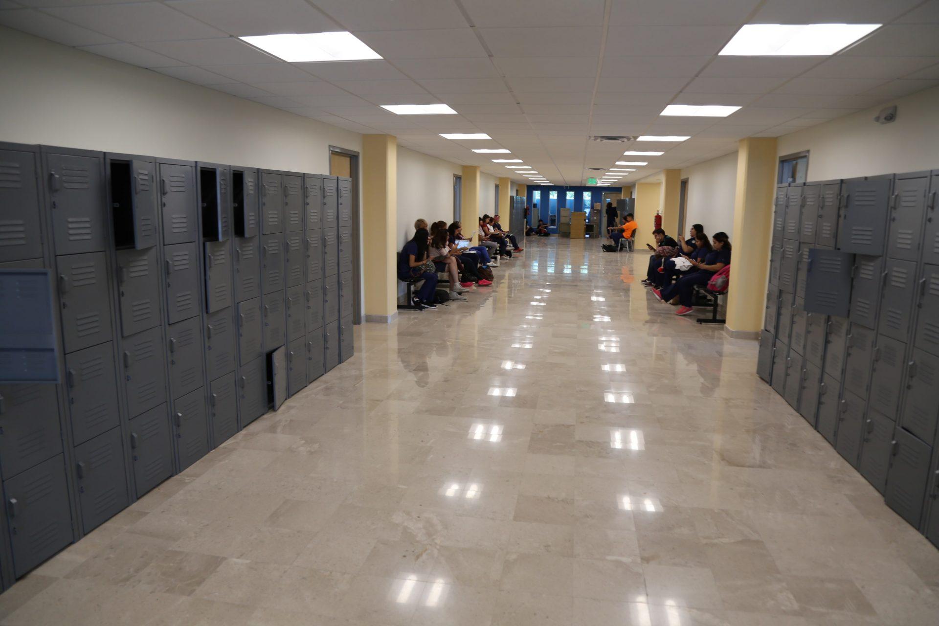 La UACJ se alista para el regreso a las aulas